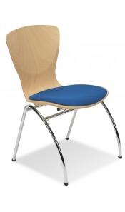 Krzesło Bingo seat plus