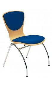 Krzesło Bingo plus
