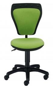 Krzesło dziecięce Ministyle gts ts22