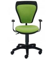Krzesło dziecięce Ministyle gtp ts22