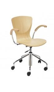Krzesło Bingo wood gtp