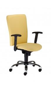 Krzesło Bolero II R1B steel02