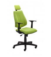 Krzesło Gem HR gtp46 ts06