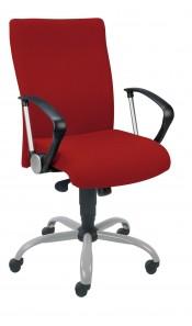 Krzesło Neo II gtp9 steel02