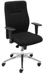 Krzesło Orlando R16H steel28