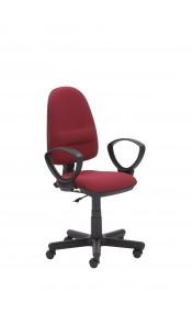 Krzesło Perfect gtp