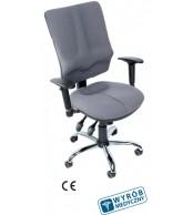 BUSINESS Fotel profilaktyczno rehabilitacyjny