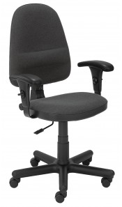 Krzesło Prestige profil R3D ts02