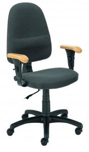Krzesło Prestige profil RE3W ts02