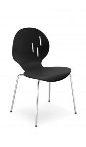 Krzesło Annato
