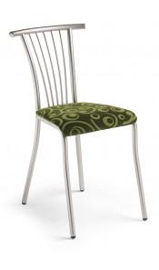 Krzesło Baleno