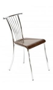 Krzesło Baleno wood