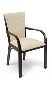 Krzesło Florence 2C