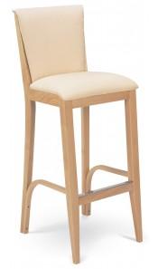 Krzesło Florence 3pC
