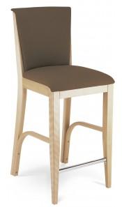 Krzesło Florence 4rC