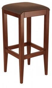 Krzesło Florence 5B