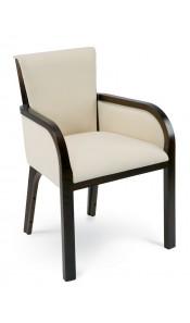 Krzesło Florence 6C