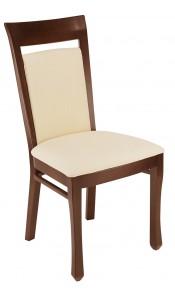 Krzesło Lisbone 1C