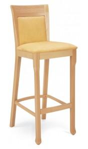 Krzesło Lisbon 3C