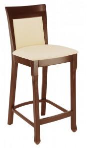 Krzesło Lisbon 4C