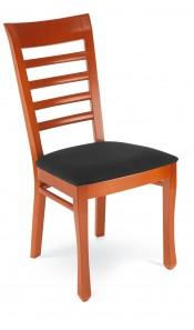 Krzesło Madrid 1B