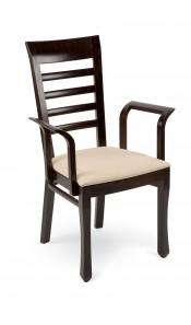 Krzesło Madrid 2B