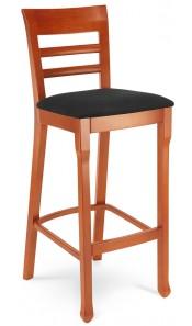 Krzesło Madrid 3B
