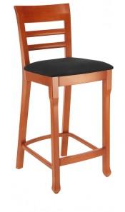 Krzesło Madrid 4B