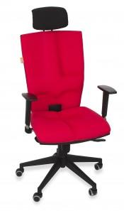 Fotel profilaktyczno rehabilitacyjny ELEGANCE