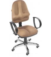 CLASSIC Krzesło ergonomiczne