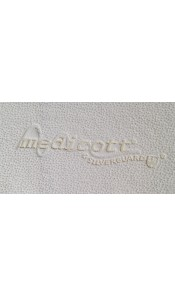Medicott Silverguard