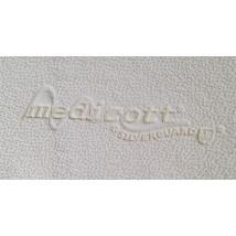 Pokrowiec Medicott Silverguard